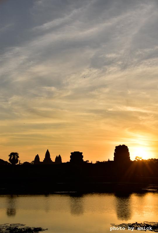 11月25日 月曜日 旅ごはん in Siem Reap _b0288550_09524216.jpg
