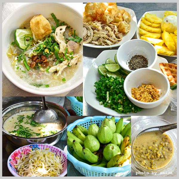 11月25日 月曜日 旅ごはん in Siem Reap _b0288550_16440558.jpg