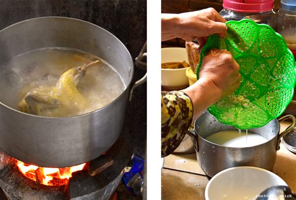 11月25日 月曜日 旅ごはん in Siem Reap _b0288550_16471638.jpg