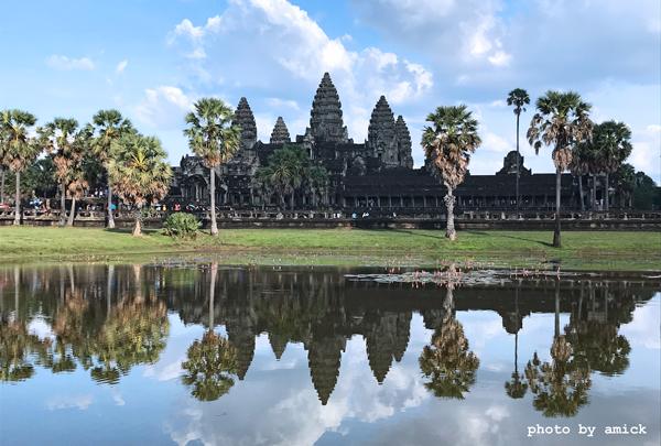 11月25日 月曜日 旅ごはん in Siem Reap _b0288550_16564108.jpg