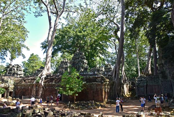 11月25日 月曜日 旅ごはん in Siem Reap _b0288550_17131467.jpg