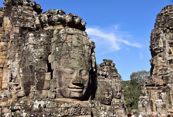 11月25日 月曜日 旅ごはん in Siem Reap _b0288550_17185948.jpg