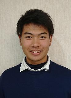 第34回 梶岡建設ジュニアゴルフ月例競技会_f0151251_15463710.jpg
