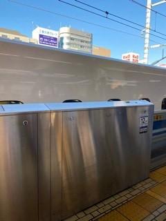 神戸の実家へ_d0007957_00042247.jpg
