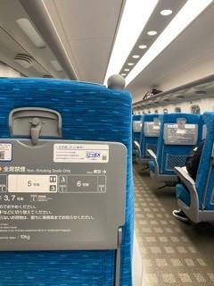 神戸の実家へ_d0007957_00045486.jpg