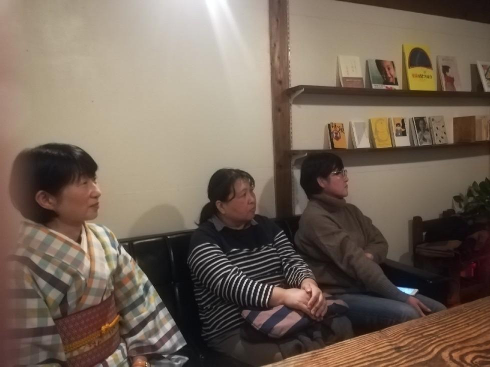 門寺太トークライブ_a0373658_00024026.jpg
