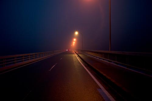 191125 fog_b0129659_944360.jpg