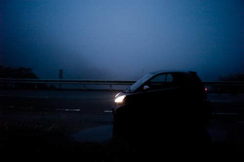 191125 fog_b0129659_9444261.jpg