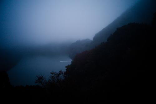 191125 fog_b0129659_9451297.jpg