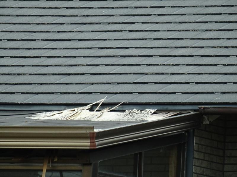 15カ月目で 我が家の台風被害復旧工事が始まりそう_c0108460_13442584.jpg