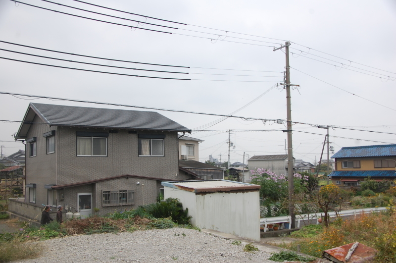 15カ月目で 我が家の台風被害復旧工事が始まりそう_c0108460_13511512.jpg