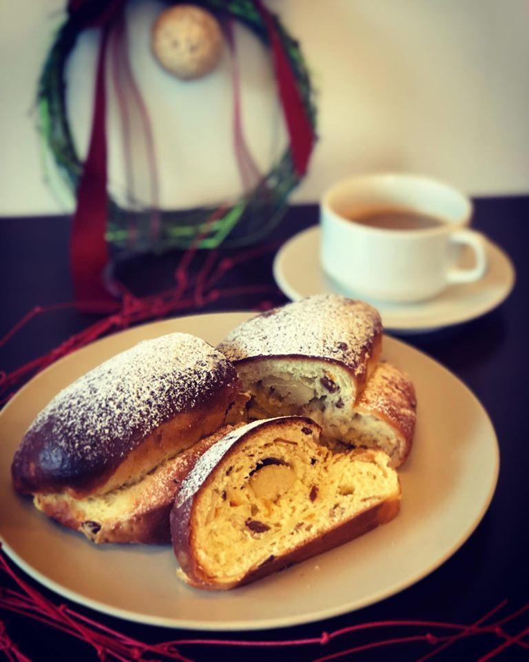 12月のパン教室のお知らせ&パン教室終了のお知らせ_e0207360_16185476.jpg
