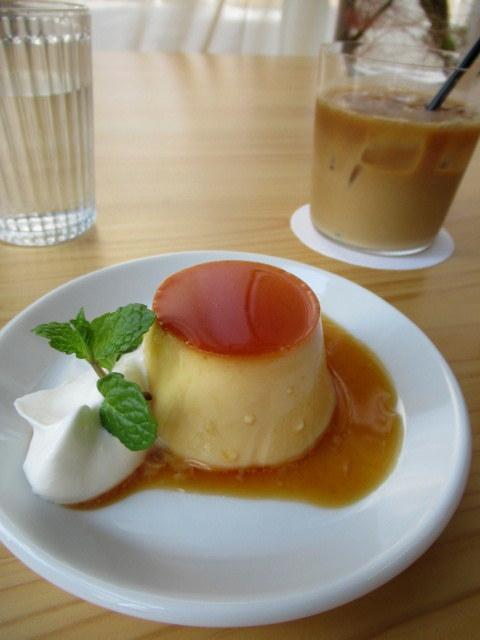 Cafe hip karuizawa * ご近所カフェに再訪♪_f0236260_15224573.jpg