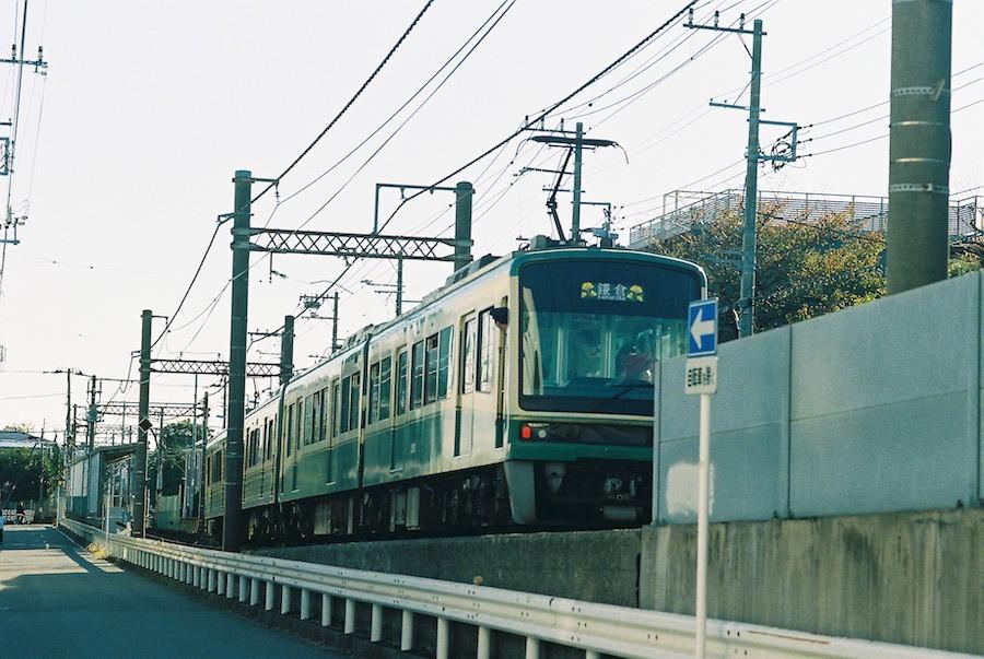 乗りたい電車_f0374162_21473057.jpg