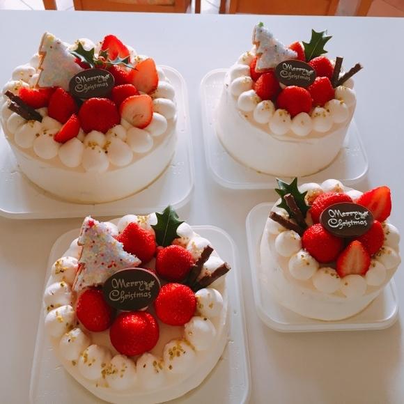 2019年クリスマスケーキ販売お知らせ_f0224567_19545419.jpg