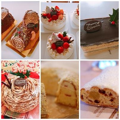 2019年クリスマスケーキ販売お知らせ_f0224567_20565016.jpg