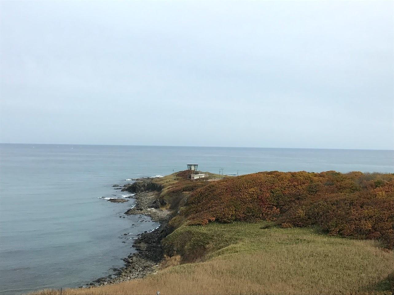 北海道オホーツク海沿岸を巡る・5_c0189970_13102345.jpg