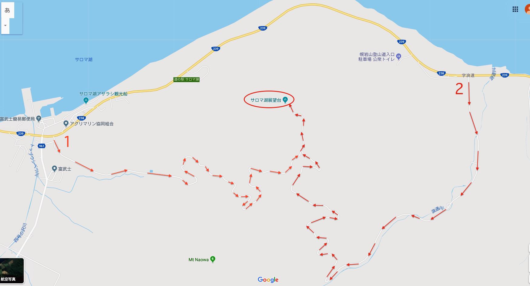 北海道オホーツク海沿岸を巡る・4_c0189970_13455176.png