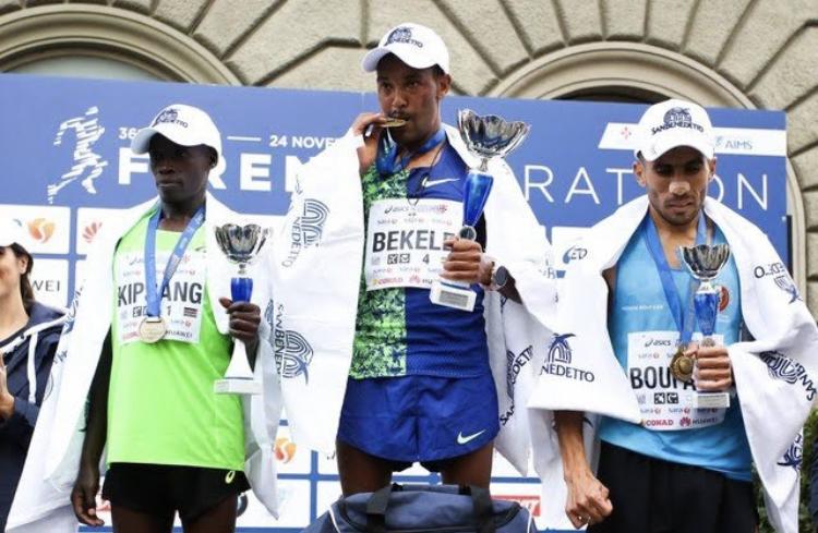 マラソンよりも…_a0136671_00562537.jpeg