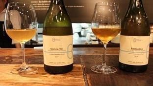 今年も開催*新酒の会@la table de Kudoさん_b0016474_05443245.jpg