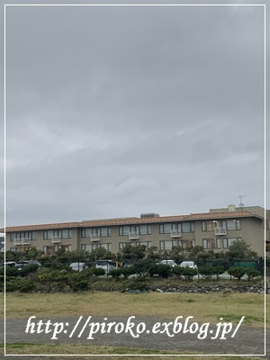 鎌倉巡り_b0010775_11504470.jpg