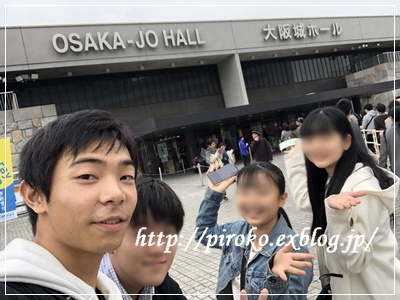 鎌倉巡り_b0010775_11510159.jpg