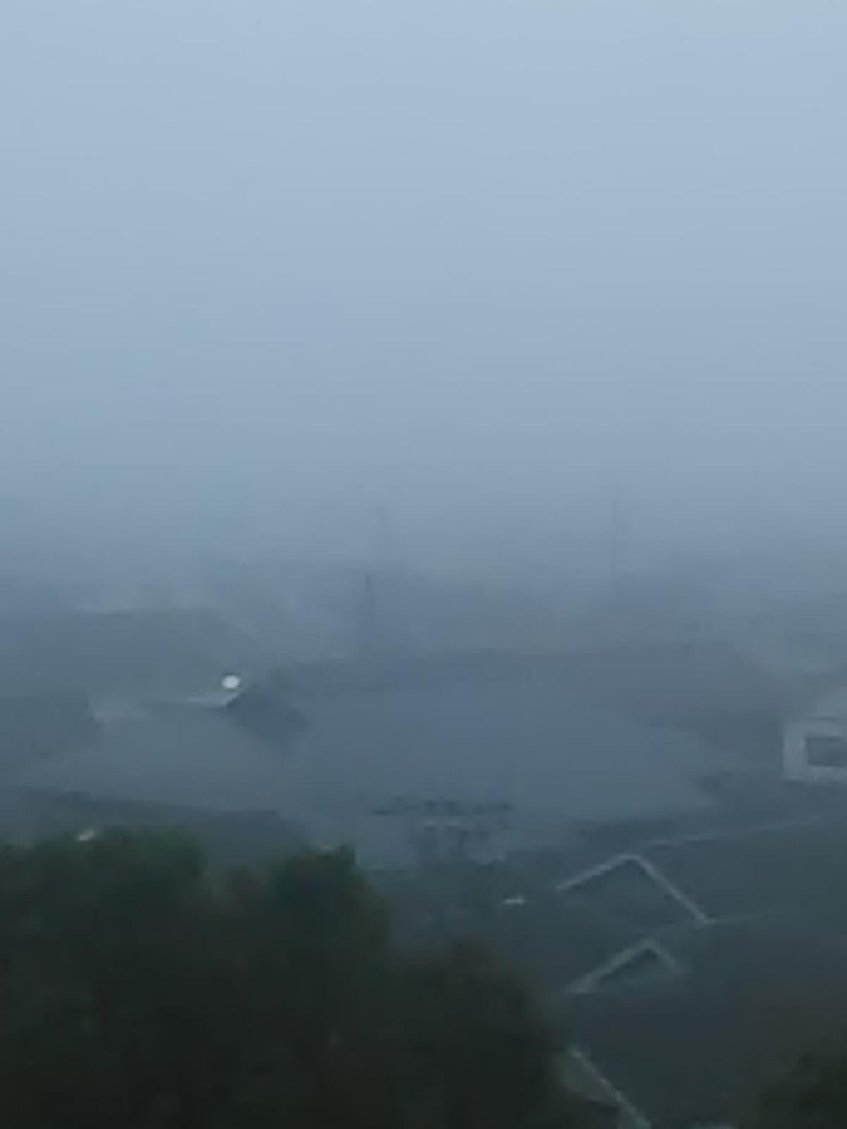 今朝の霧・・・_e0188079_13125335.jpg