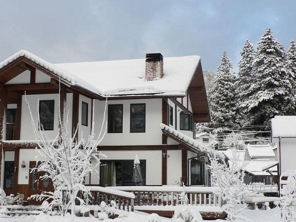 過去の雪景色でも_e0365880_22142190.jpg
