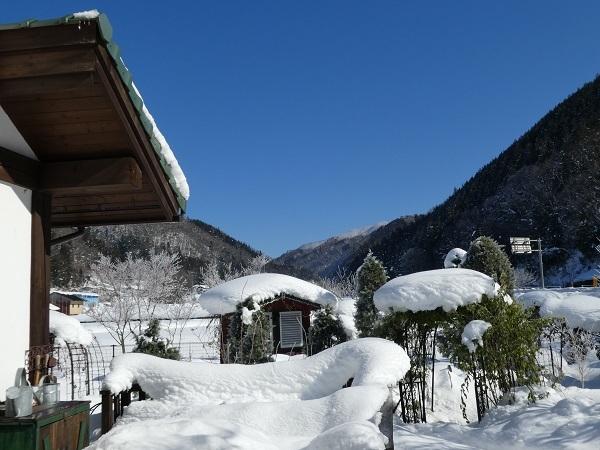 過去の雪景色でも_e0365880_22150845.jpg