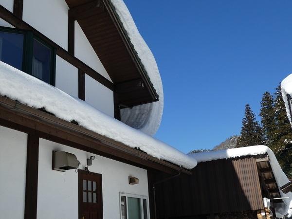 過去の雪景色でも_e0365880_22160786.jpg