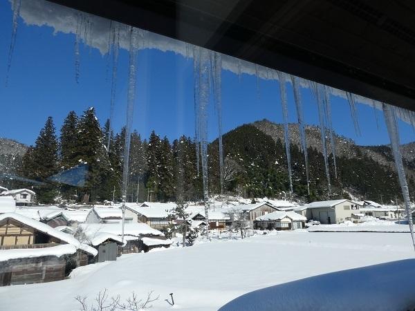 過去の雪景色でも_e0365880_22190554.jpg