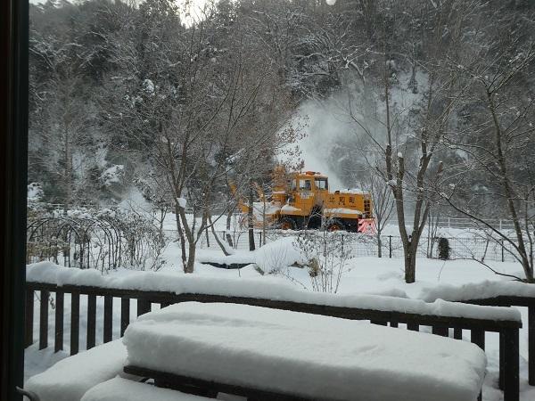 過去の雪景色でも_e0365880_22292526.jpg