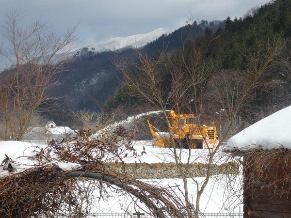 過去の雪景色でも_e0365880_22295119.jpg