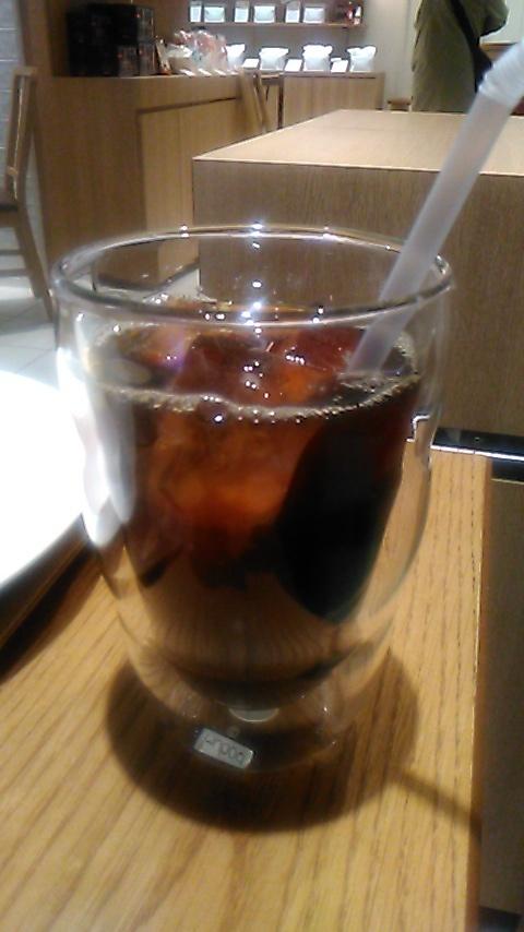 YOKOICOFFEE(札幌パセオ店)_d0261282_02482322.jpg