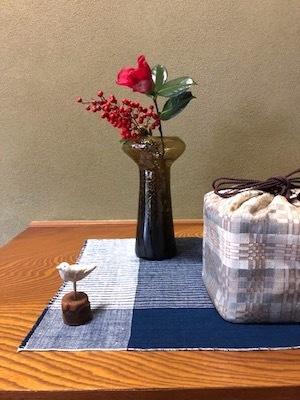 「お茶の時間を楽しむどうぐ」展 27日まで!_d0177286_10292818.jpg
