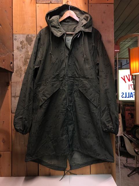 Camouflage!!  P.S.)本日は定休日です。(マグネッツ大阪アメ村店)_c0078587_15472472.jpg