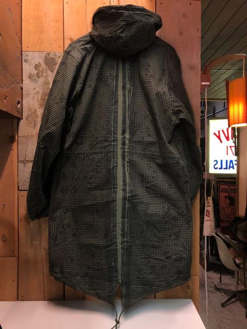 Camouflage!!  P.S.)本日は定休日です。(マグネッツ大阪アメ村店)_c0078587_15473132.jpg