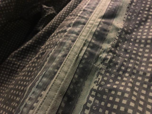 Camouflage!!  P.S.)本日は定休日です。(マグネッツ大阪アメ村店)_c0078587_1548214.jpg