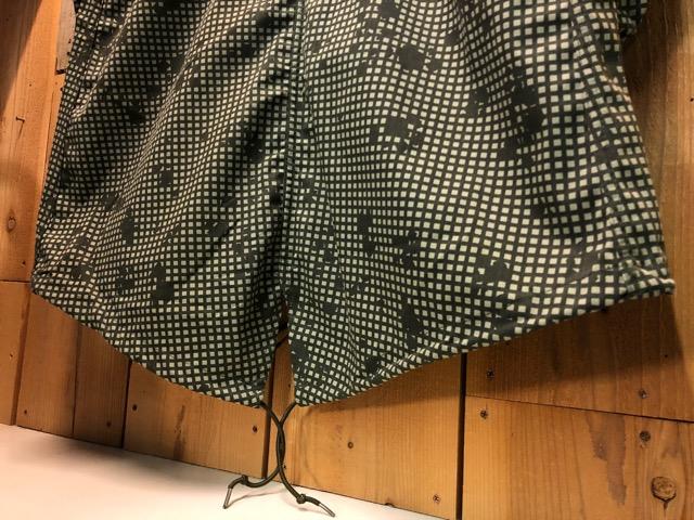 Camouflage!!  P.S.)本日は定休日です。(マグネッツ大阪アメ村店)_c0078587_15492965.jpg