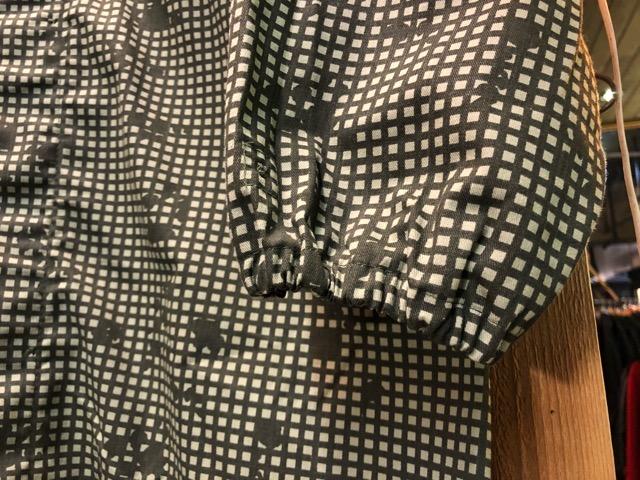 Camouflage!!  P.S.)本日は定休日です。(マグネッツ大阪アメ村店)_c0078587_1549763.jpg