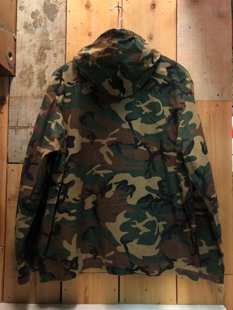 Camouflage!!  P.S.)本日は定休日です。(マグネッツ大阪アメ村店)_c0078587_155014100.jpg