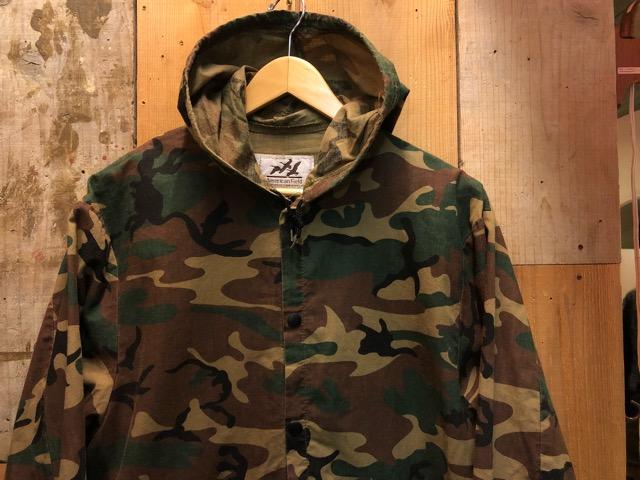 Camouflage!!  P.S.)本日は定休日です。(マグネッツ大阪アメ村店)_c0078587_15503447.jpg