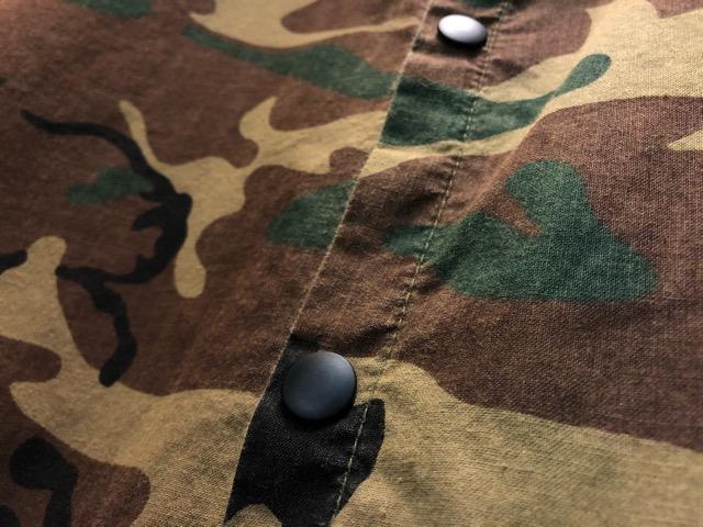 Camouflage!!  P.S.)本日は定休日です。(マグネッツ大阪アメ村店)_c0078587_15505117.jpg