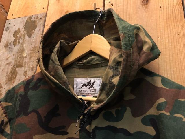 Camouflage!!  P.S.)本日は定休日です。(マグネッツ大阪アメ村店)_c0078587_15512287.jpg