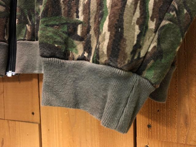 Camouflage!!  P.S.)本日は定休日です。(マグネッツ大阪アメ村店)_c0078587_15523940.jpg