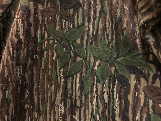 Camouflage!!  P.S.)本日は定休日です。(マグネッツ大阪アメ村店)_c0078587_15525249.jpg