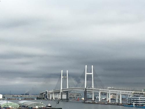 横浜_b0111791_20170613.jpg
