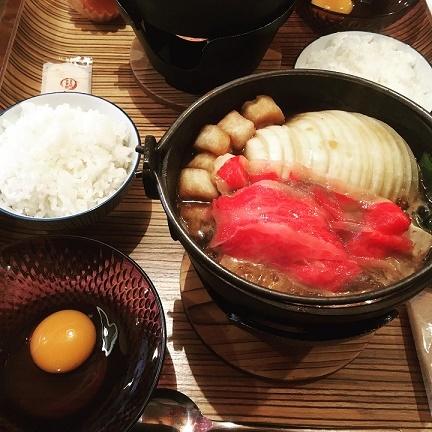 Kyoto_b0204691_15462308.jpg