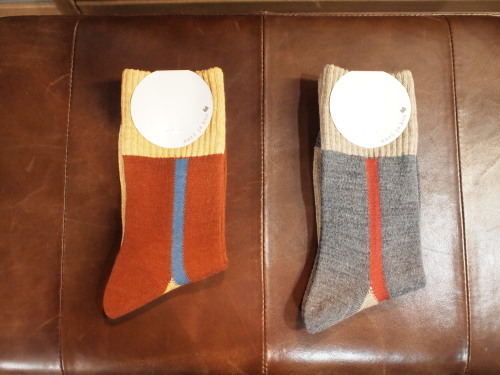 socks №2_d0228193_11113292.jpg