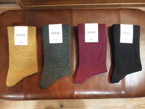 socks №2_d0228193_11115627.jpg